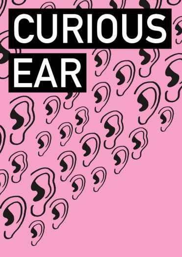 curious-ear-twenty-twenty-pink-flyer-1-1